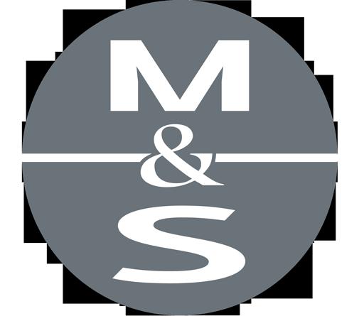 M&S Développement Immobilier