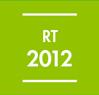 picto-RT-2012