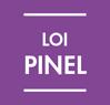 picto-loi-pinel